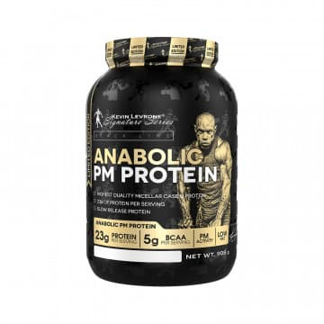 Anabolic PM Protein 908 г Kevin Levrone
