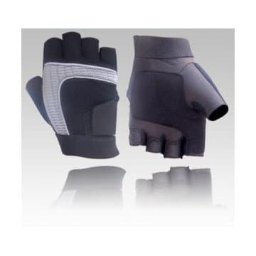 Перчатки WL - 165