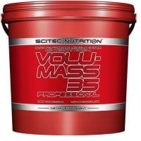 VOLUMASS 35 PROFESSIONEL 6000 грамм