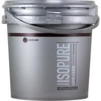 Nature's Best (Isopure) IsoPure Low Carb 3400 г