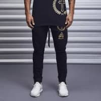 Мужские штаны LabellaMafia HCL12927