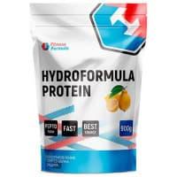 Hydroformula protein 900 г Fitness Formula
