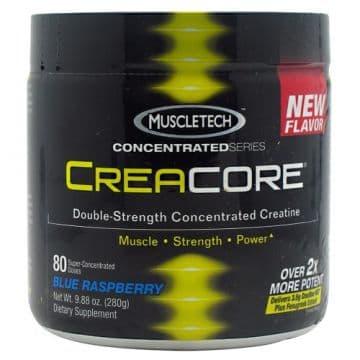 CREACORE 280 грамм (80 порций)