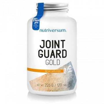 Joint Guard Gold 120 таблеток Nutriversum