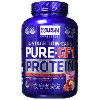 Pure Protein GF-1 2280 г USN