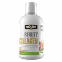 Beauty Collagen 450 мл Maxler