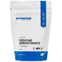 Creatine monohydrate 500 г MyProtein