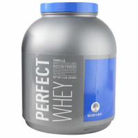 Perfect Whey 2270 г Natures Best
