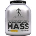 LevroLegendary MASS 3 кг Kevin Levrone Signature Series
