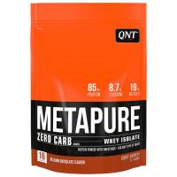 Metapure Zero Carb 480 г QNT