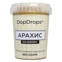 DopDrops Арахисовая Паста 1000г [Без добавок]