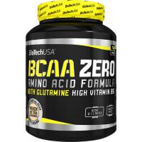 BCAA ZERO 700 г Biotech Nutrition