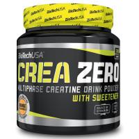 CREA ZERO 320 г Biotech Nutrition