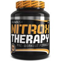 NITROX THERAPY 680 г Biotech USA