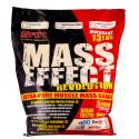 Гейнер S.A.N. Mass Effect Revolution (5.9 кг)
