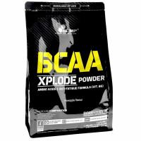 BCAA Xplode 1000 грамм Olimp