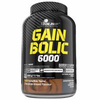 Gain Bolic 6000 3500 г Olimp