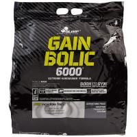 Gain Bolic 6000 6800 г Olimp