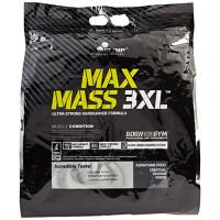 MAX Mass 3XL 6000 г Olimp