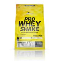 Pro Whey Shake 700 г Olimp