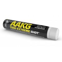 AAKG 7500 Extreme Shot 25 мл Olimp