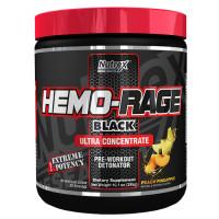 HEMO RAGE 285 г Nutrex