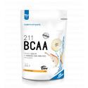 Pure Pro BCAA 600 грамм Nutriversum