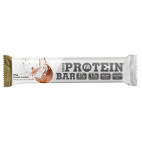HIGH PROTEIN BAR 68 г Kevin Levrone
