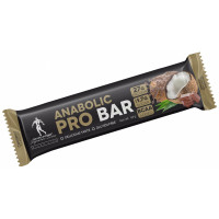 ANABOLIC PRO BAR 68 г Kevin Levrone