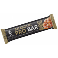 ANABOLIC PRO BAR 55 г Kevin Levrone