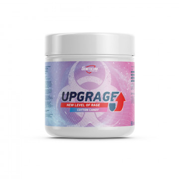 Geneticlab UPGRAGE 100 г