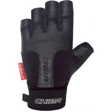 Chiba перчатки Classic (42176)