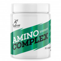 AMINO ENERGY 210 г Just Fit