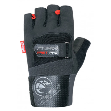 Chiba перчатки мужские Wristguard Protect (40138)