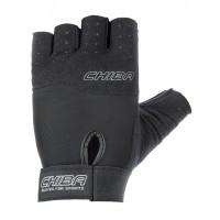 Chiba универсальные перчатки Power (40400)