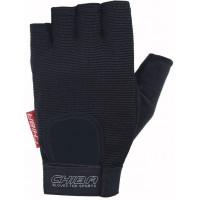 Chiba универсальные перчатки Fit (40416)