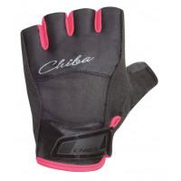 Chiba женские перчатки Lady Diamond (40948)