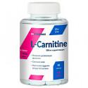L-Carnitine 90 капсул CYBERMASS