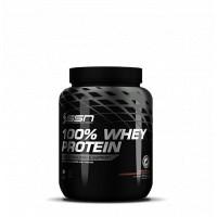 100% Whey Protein 909 грамм SSN