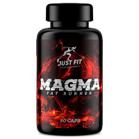 MAGMA 60 капсул JUSTFIT