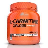 L-Carnitine Xplode 300 г Olimp