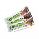 Veggie Protein Bar 50 г Olimp
