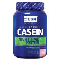 USN Casein, 0.9 кг