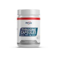 Tyrosine 60 капсул Geneticlab
