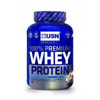 100% Premium Whey Protein USN (2280 гр)