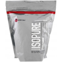Nature's Best (Isopure) IsoPure Zero Carb 454 г