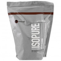 Nature's Best (Isopure) IsoPure Low Carb 454 г