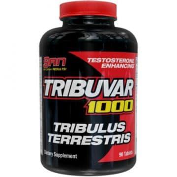 TRIBUVAR 1000 180 таблеток