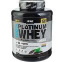Протеин vplab 100% Platinum Whey (2.3 кг)