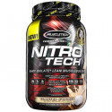 Nitro-tech protein 907г MuscleTech